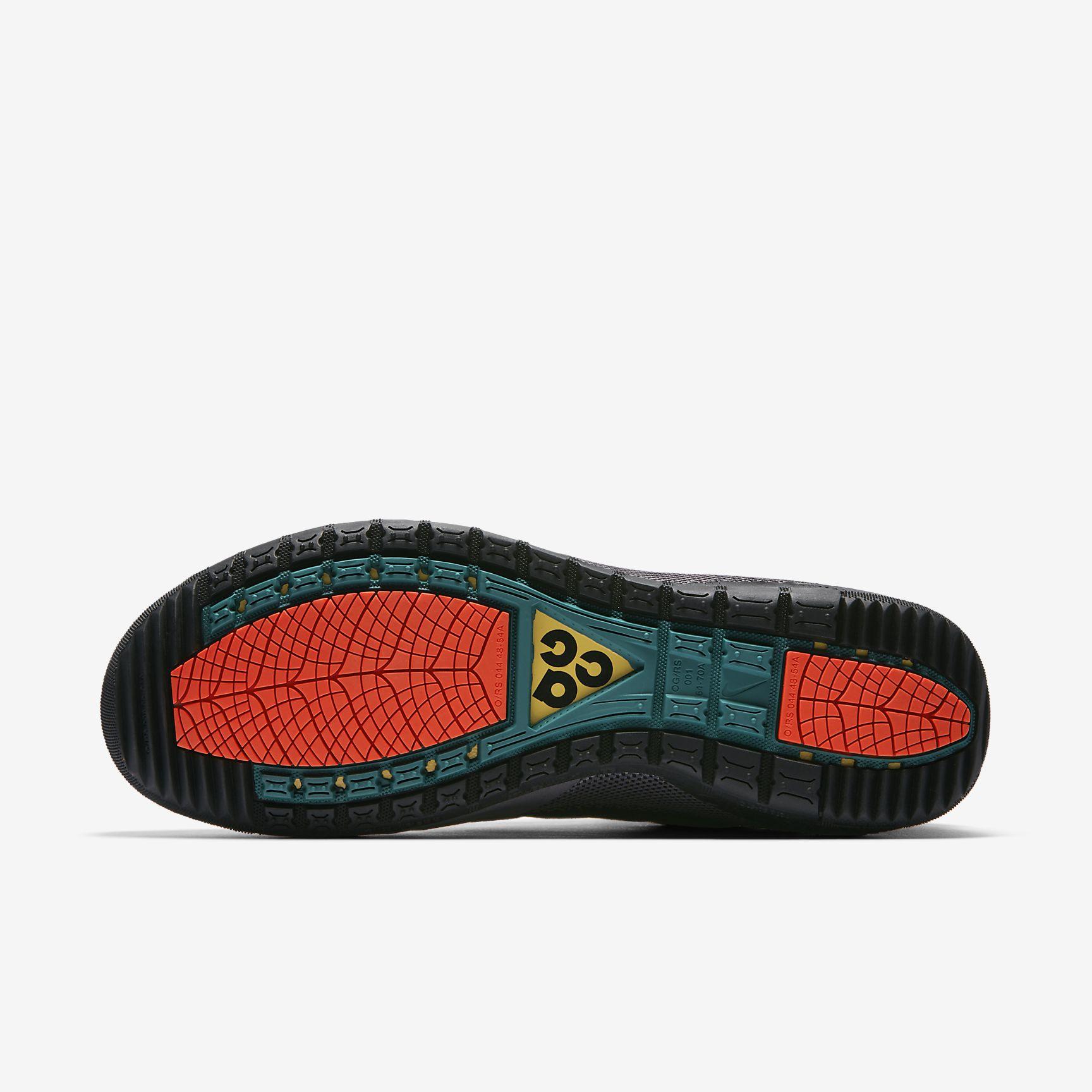 acg-ruckel-ridge-shoe-1dh4SH1