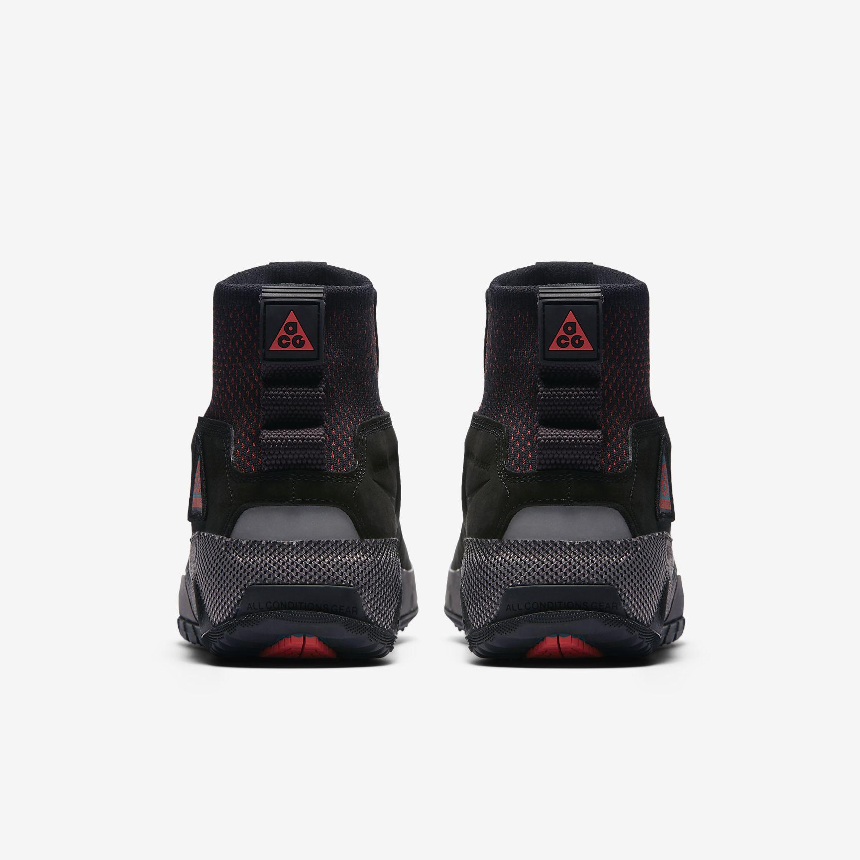 acg-ruckel-ridge-shoe-1dh4SH5